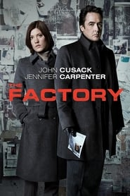 The Factory 2012