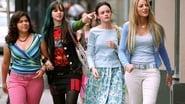 Quatre filles et un jean en streaming