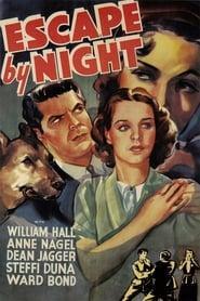 'Escape by Night (1937)
