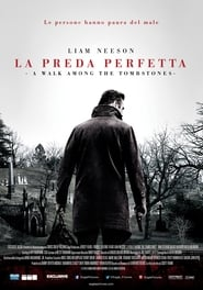 La Preda Perfetta – A Walk Among The Tombstones
