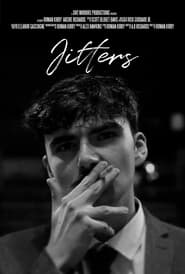 Jitters (2021)