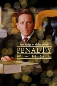 The Penalty Phase (1986)