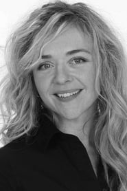 Rachel Bay Jones - Regarder Film en Streaming Gratuit