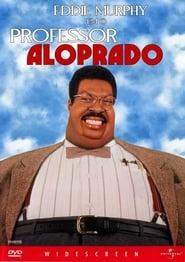 Assistir Professor Aloprado