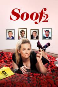 Soof 2 (2016)