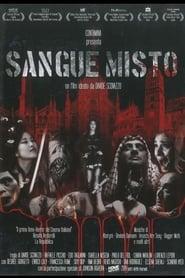 Sangue Misto (2016)