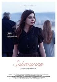 Submarine (2016) Zalukaj Online