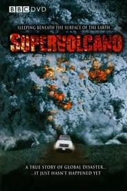 Supervolcano (2005)
