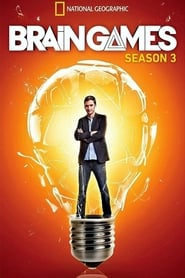 Brain Games - Season 4 Season 3