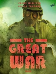 The Great War 2007