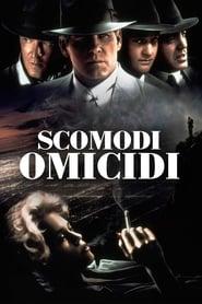 Scomodi omicidi 1996
