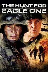The Hunt for Eagle One (2006)