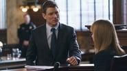 Chicago Justice 1x9