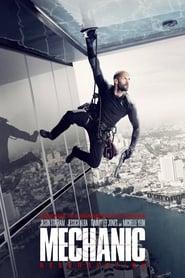 Mechanic: Resurrection (2016) watch online free movie download kinox to