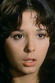 Lara Sender