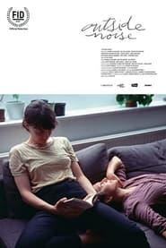 Poster Outside Noise 2021
