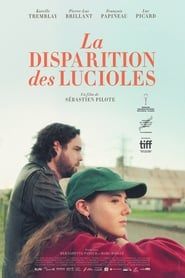 La disparition des lucioles (2018)
