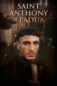 Saint Anthony: The Miracle Worker of Padua (2002)