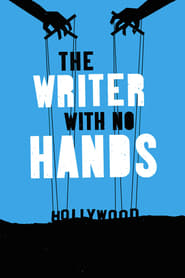 The Writer With No Hands (2014)