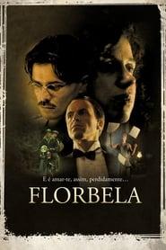 Florbela 2012