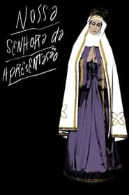 Our Lady of the Apresentation 2016
