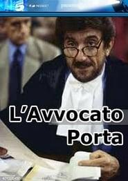 L'avvocato Porta 1997