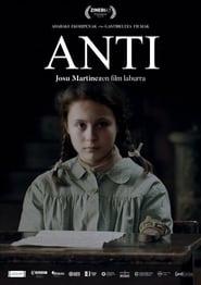 Ver Anti Online HD Español y Latino (2019)