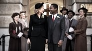 A United Kingdom images