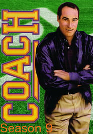 Coach: Season 9