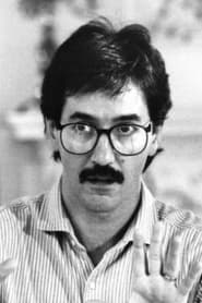 Paul Flaherty