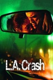 Filmcover von L.A. Crash