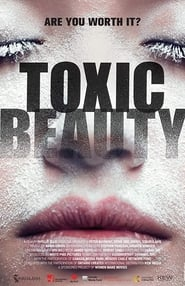 Toxic Beauty