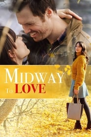 Poster Midway to Love 2019