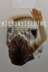 Historytelling