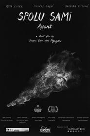 Apart (2019)