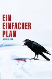 Ein einfacher Plan (1998)
