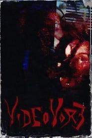 Videovore (2021)