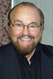 Image James Lipton