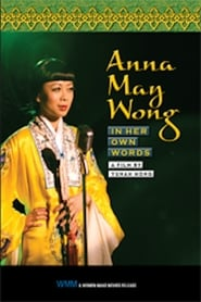 Anna May Wong: In Her Own Words (2013) Online Lektor PL CDA Zalukaj