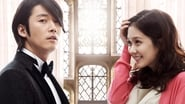 Fated to Love You en streaming