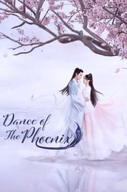 Dance of the Phoenix (2020) online ελληνικοί υπότιτλοι