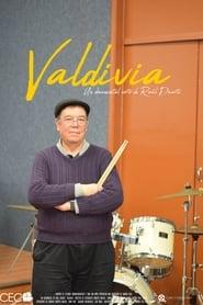 Ver Valdivia Online HD Español y Latino (2018)