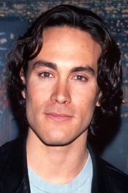 Image Brandon Lee