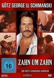 Poster del film Zahn um Zahn
