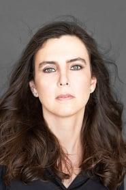Adriana Calcanhotto isHerself