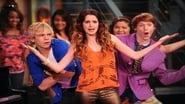 Austin y Ally 2x18