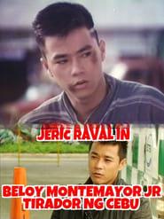 Watch Beloy Montemayor Jr.: Tirador Ng Cebu (1993)