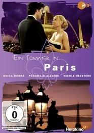 Un Verano en París 2011