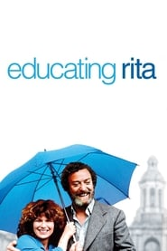 Educating Rita (1983)