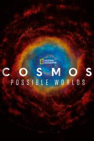 Cosmos - Season 2